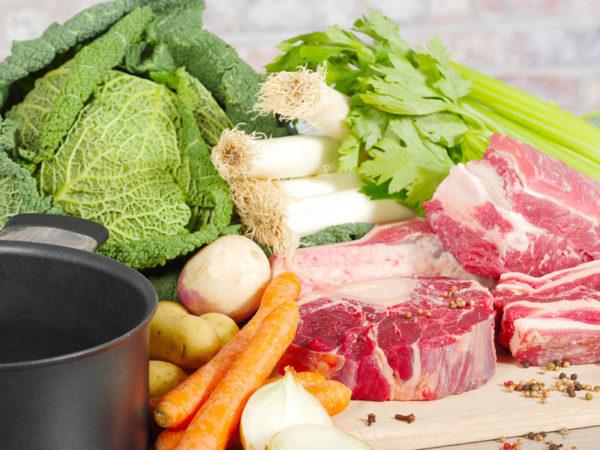 viande-a-mijoter-pot-au-feu_boeuf_blond-d'aquitaine_gaec-villeneuve_saint-maurice-etusson