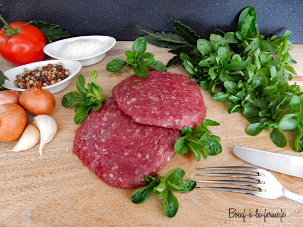 1kg-preparation-hachée-viande-bœuf-blond-d'aquitaine