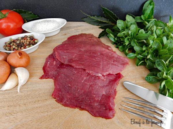 Steak_boeuf_blonde-d'aquitaine_gaec-villeneuve_saint-maurice-etusson