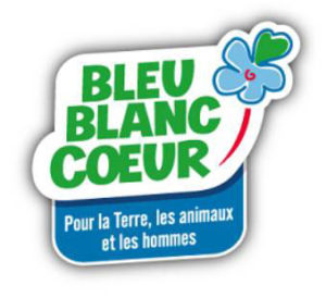 Label-bleu-blanc-coeur_gaec-villeneuve_saint-maurice-etusson