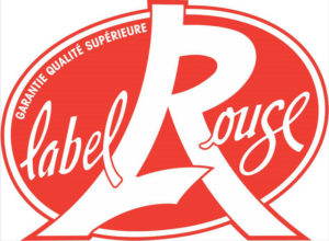 Label-rouge_gaec-villeneuve_saint-maurice-etusson