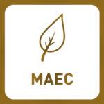 maec-gaec-villeneuve_saint-maurice-etusson