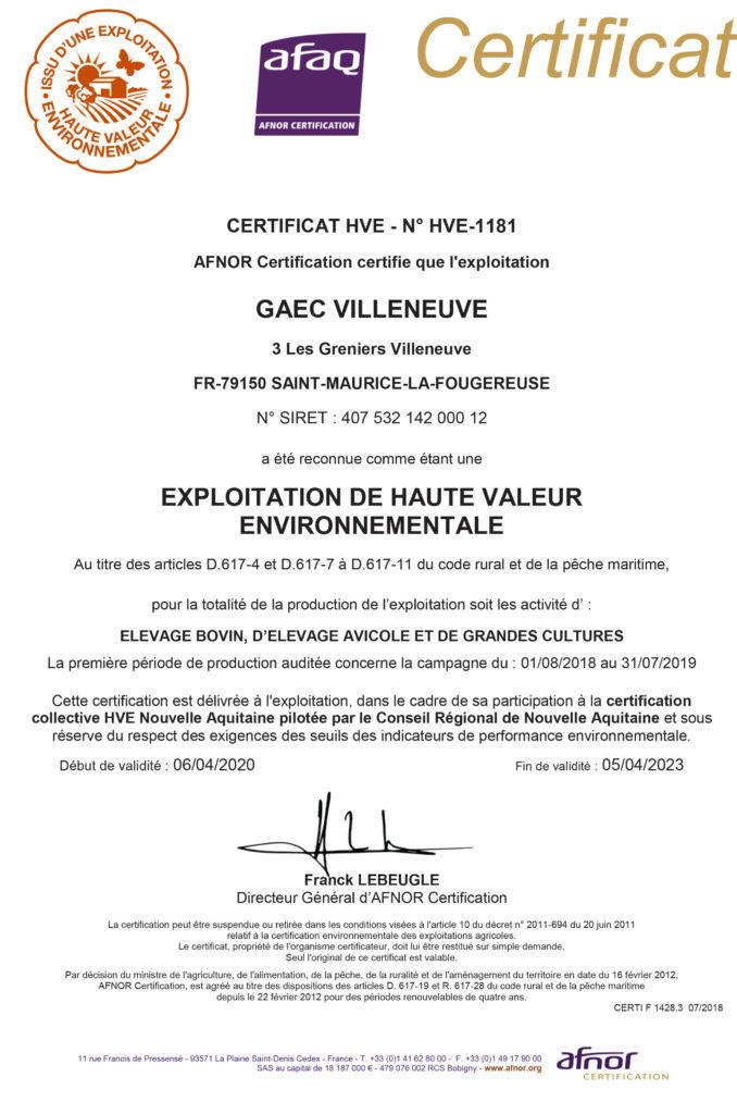 GAEC-Villeneuve_certificat_Haute-Valeur-Environnementale_boeuf-a-la-ferme