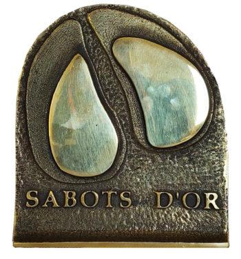 sabot-d'or-2020-gaec-villeneuve-blonde-daquitaine-saint-maurice-etusson-belleannee-bazantay-1