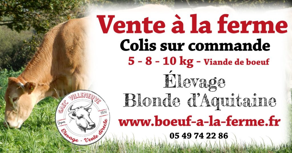 GAEC-villeneuve_saint-maurice-etusson_vente_directe_viande_boeuf_a_la_ferme_79150_deux-sevres