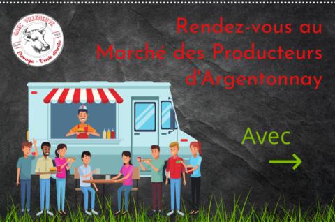 marché-des-producteurs-de-pays-argentonnay-gaec-villeneuve