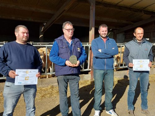Challenge-des-Sabots-d'or-2020-Blonde-daquitaine-gaec-villeneuve-saint-maurice-etusson-associes-bovins-croissance