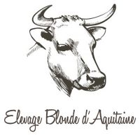 Elevage_blonde_aquitaine_gaec-villeneuve_saint-maurice-etusson
