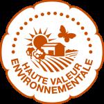 GAEC-Villeneuve_Exploitation_certifiée_Haute-Valeur-Environnementale